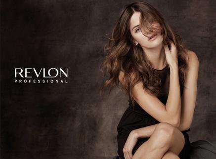 Revlon Linéa Valle Chantonnay